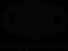 Club de Golf Dorchester